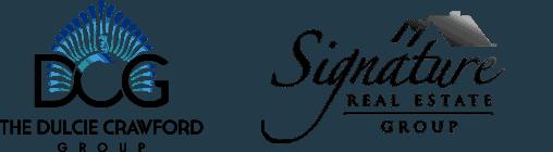 lakelasvegasproperty.com Logo